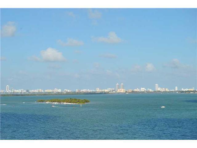 1750 N Bayshore Dr #1802, Miami, FL 33132