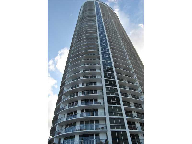 1750 N Bayshore Drive #1802, Miami, FL 33132