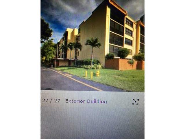 3440 NE 192nd St #1J-A, Miami, FL 33180