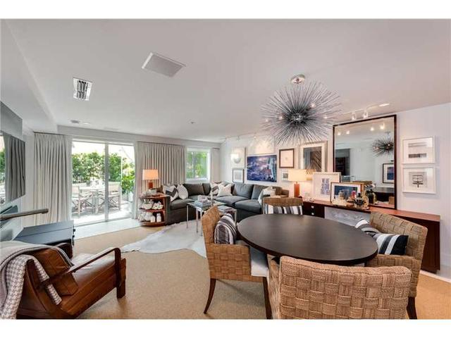 421 Meridian Ave #3, Miami Beach, FL 33139