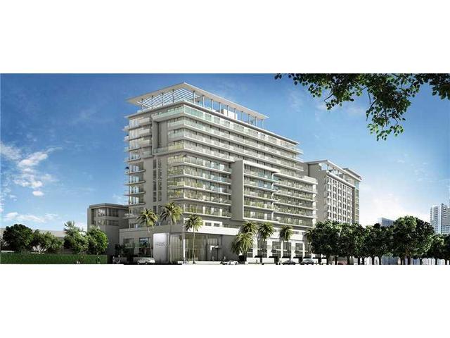 1600 1 Ave #1206, Miami, FL 33129