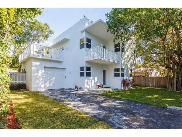 795 NE 70th St, Miami, FL 33138