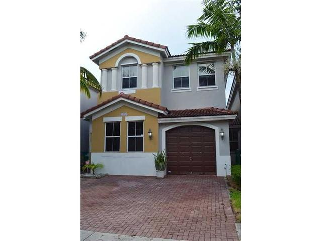 8150 NW 114th Pl, Doral, FL 33178
