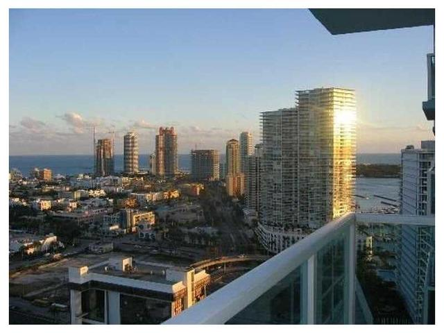 1200 West Ave #1515, Miami Beach, FL 33139