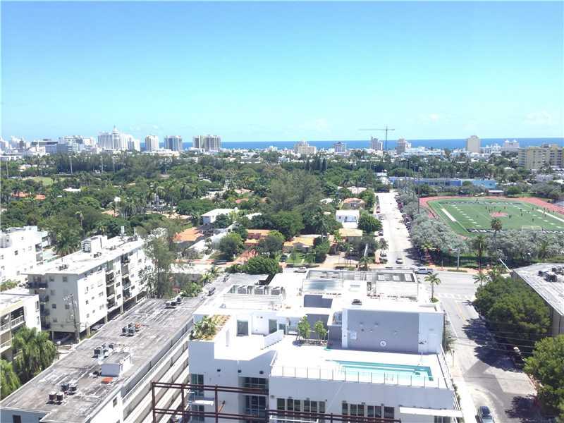 1200 West Avenue #1515, Miami Beach, FL 33139