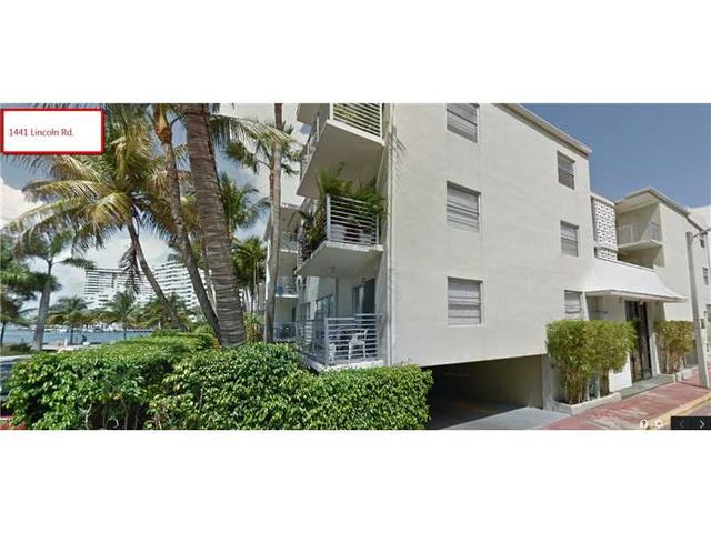 1441 Lincoln Rd #405, Miami Beach, FL 33139