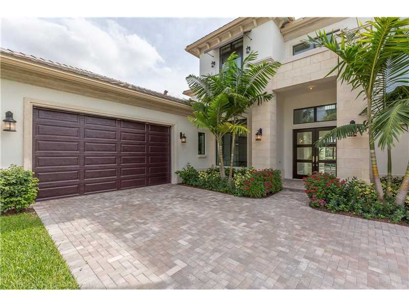 9082 Pintura Way, Boca Raton, FL 33496