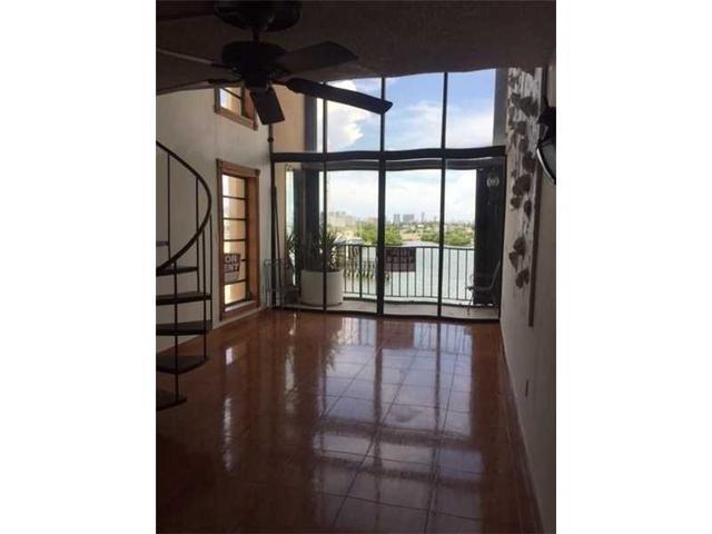 Loans near  NE Bayshore Ct B, Miami FL