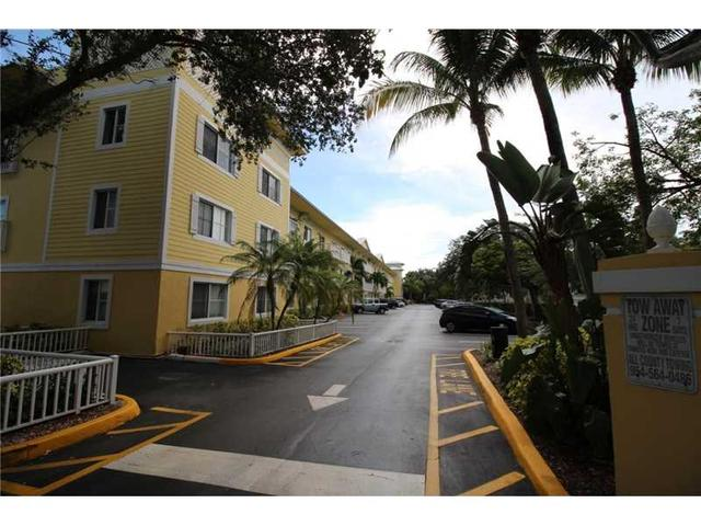 151 NE 16th Ave #332, Fort Lauderdale, FL 33301