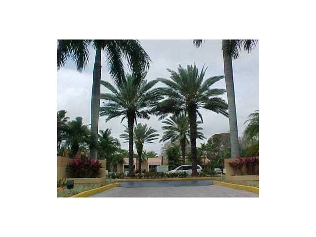 7907 SW 104th St #203-H, Miami, FL 33156