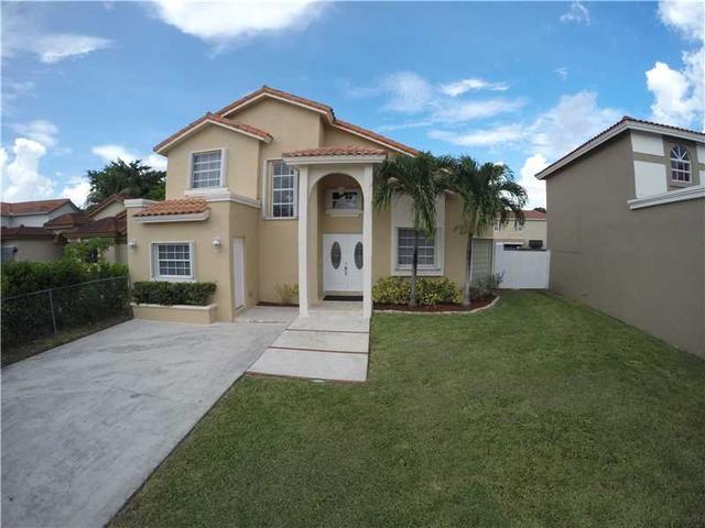 Loans near  SW rd Ter, Miami FL
