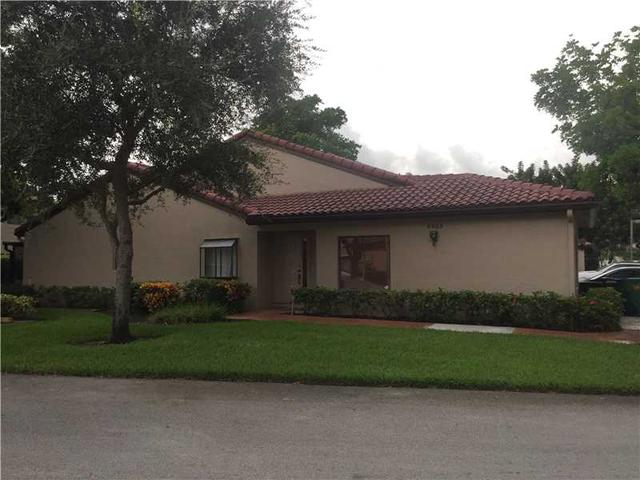 manors of inverrary lauderhill fl real estate homes for