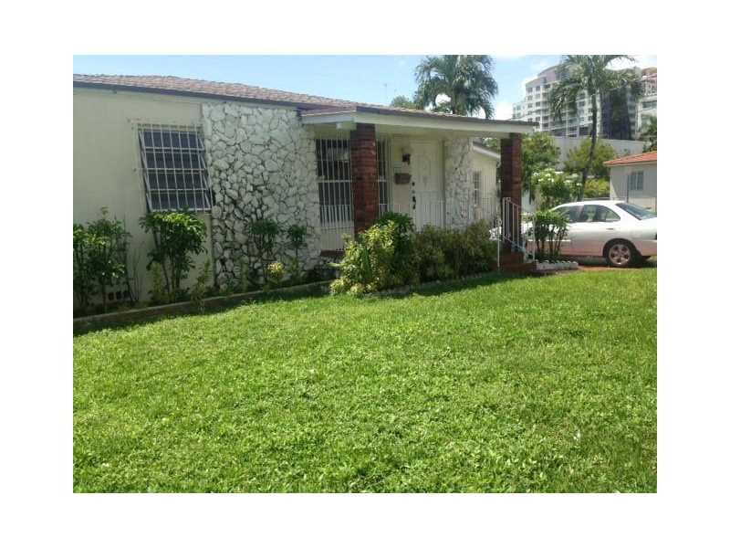 3072 SW 21st Terrace, Miami, FL 33145
