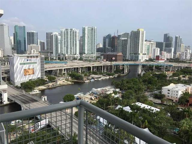 Loans near  SW South River Dr , Miami FL