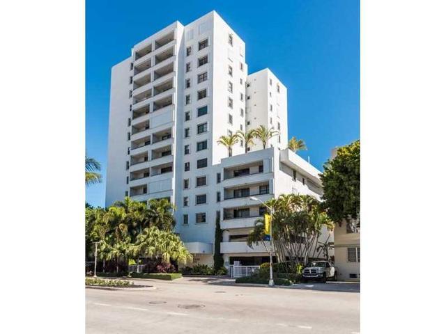 1775 Washington Ave #11C, Miami Beach, FL 33139