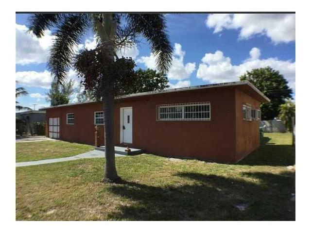 Loans near  W Randall Park Dr, Miami FL