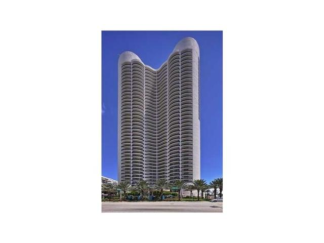 17201 Collins Ave #2502, Sunny Isles Beach, FL 33160