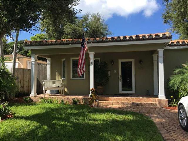 675 NE 67 St, Miami, FL 33138