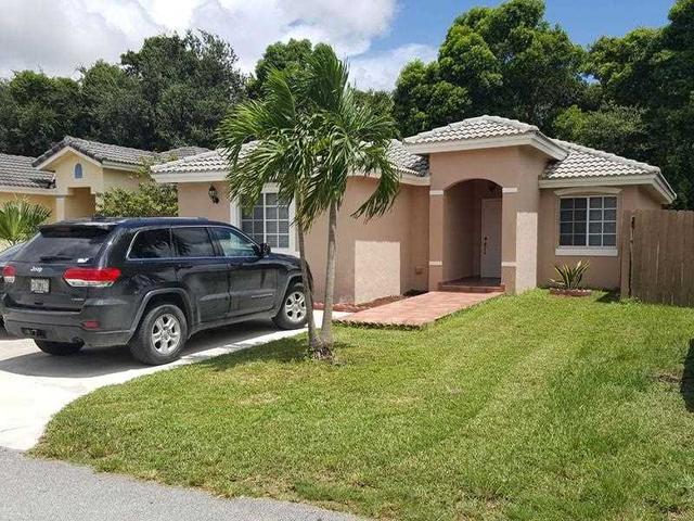 Loans near  SW th Ct, Miami FL