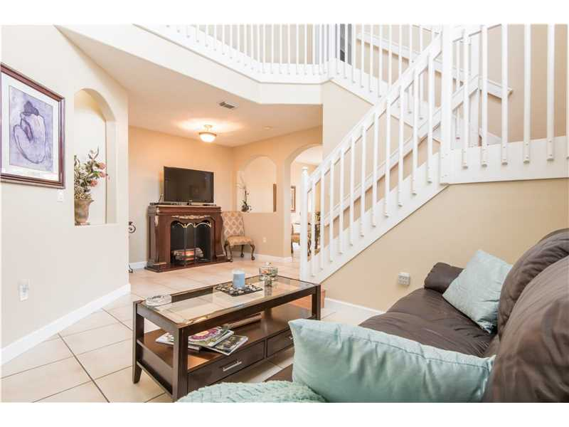 3112 NW 101st Place #3112, Doral, FL 33172