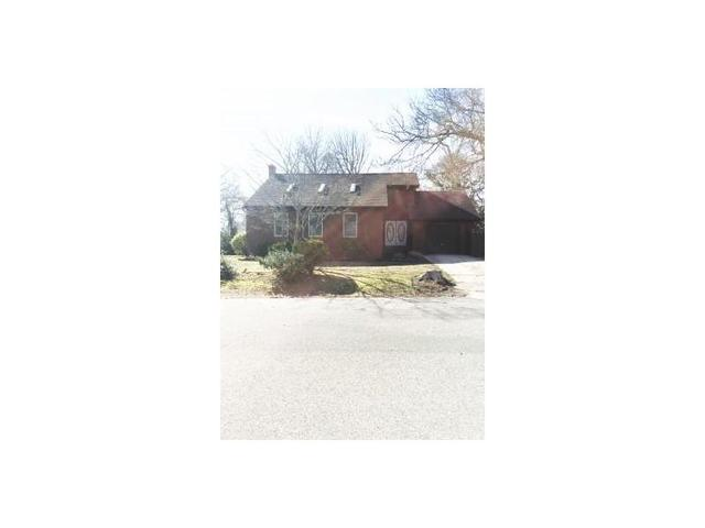 160 Holiday Blvd, Other City Value - Out Of Area, NY 11934