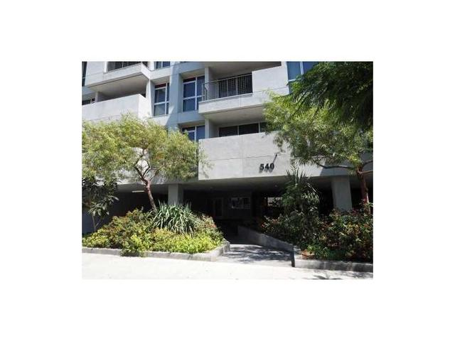 540 S Kenmore Ave #806, Other City Value - Out Of Area, CA 90020