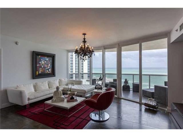 17201 Collins Ave #1608, Sunny Isles Beach, FL 33160