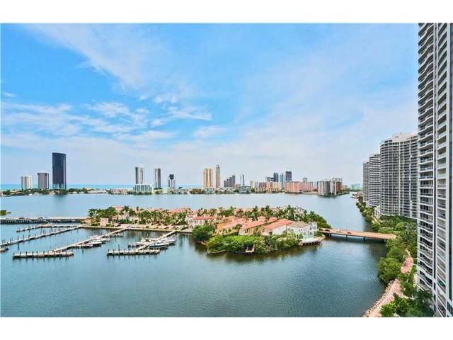 7000 Island Blvd #1501, Aventura, FL 33160