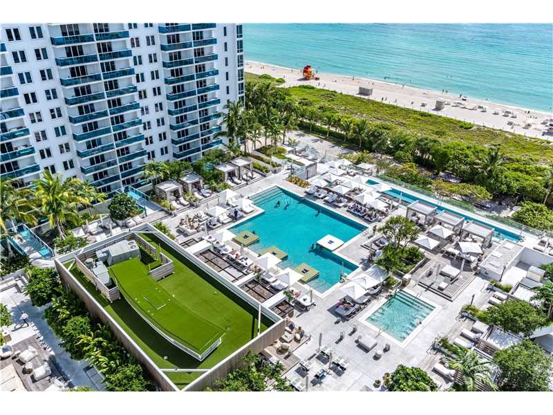 2301 Collins Avenue #1618, Miami Beach, FL 33139