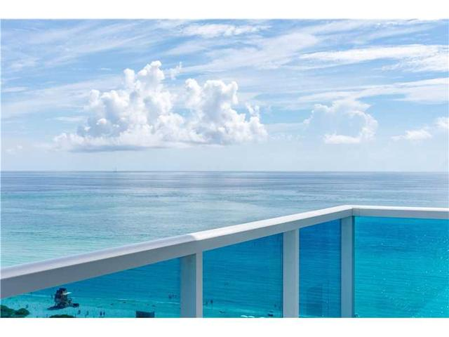 2301 Collins Ave #1618, Miami Beach, FL 33139