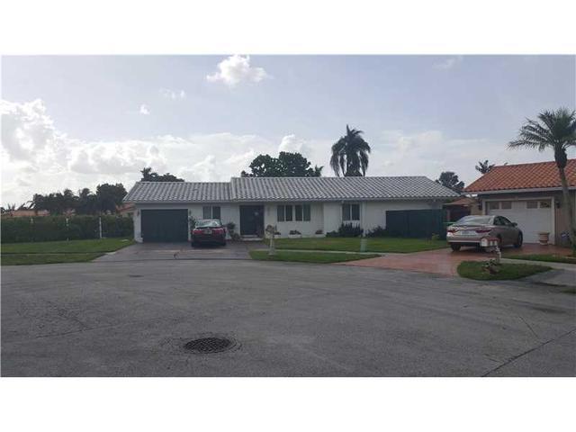 Loans near  SW rd St, Miami FL
