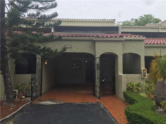 3540 Estepona Ave #21-S-3, Doral, FL 33178