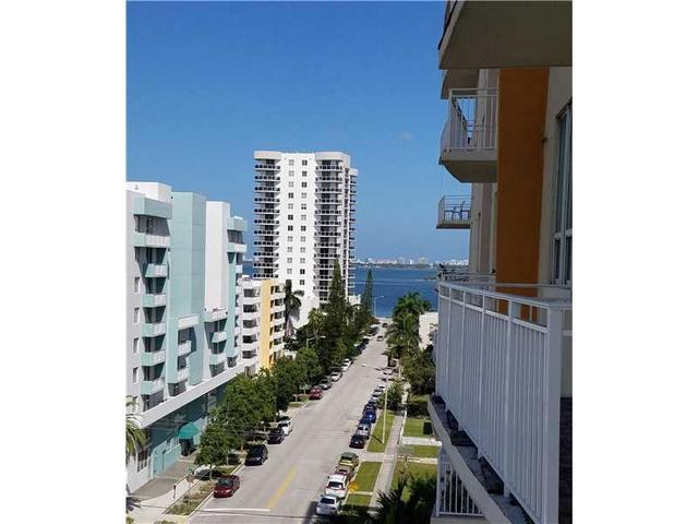 Loans near  Biscayne Blvd , Miami FL
