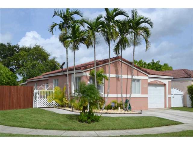 Loans near  SW th Pl, Miami FL