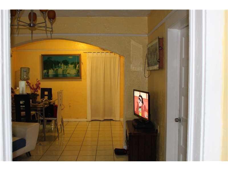 1611 NW 64th Street, Miami, FL 33147