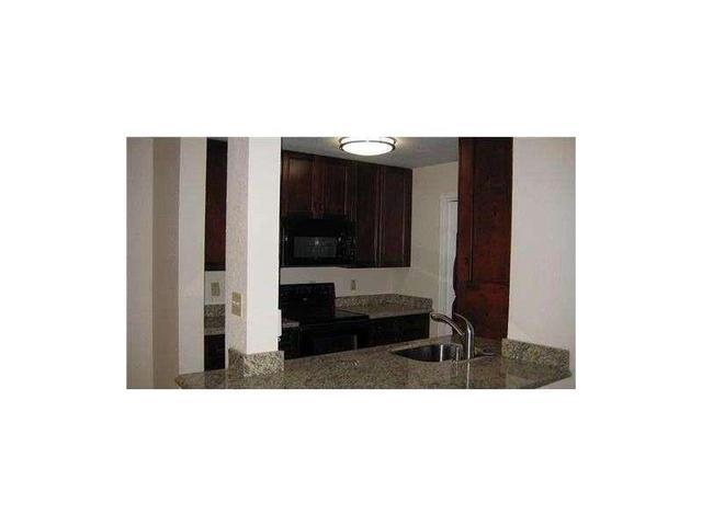 733 Riverside Dr #1211, Coral Springs, FL 33071