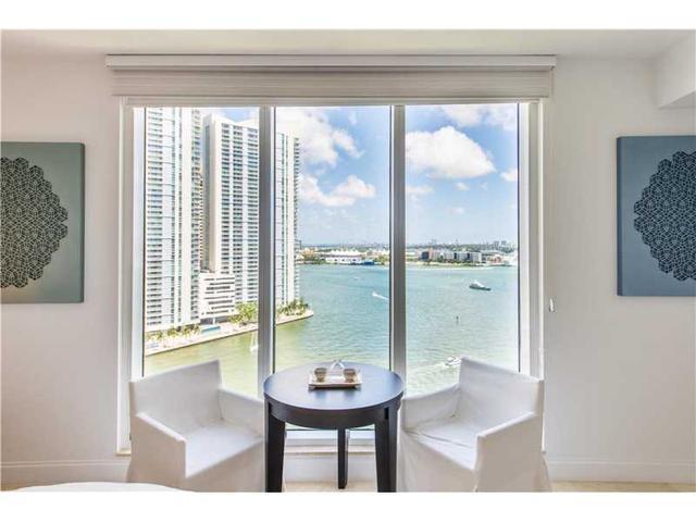 901 Brickell Key Blvd #1808, Miami, FL 33131