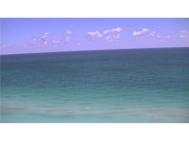 5445 Collins Ave #934, Miami Beach, FL 33140