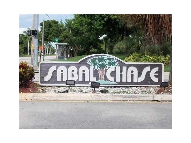 Loans near  SW th Ln , Miami FL