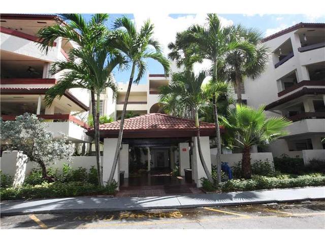 Loans near  SW th Ave E, Miami FL