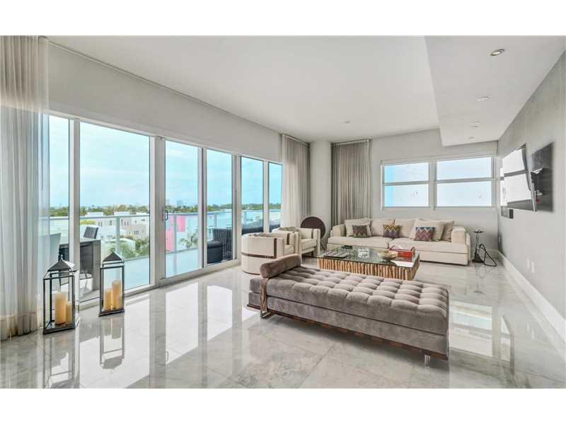 6103 Aqua Ave #601, Miami Beach, FL 33141