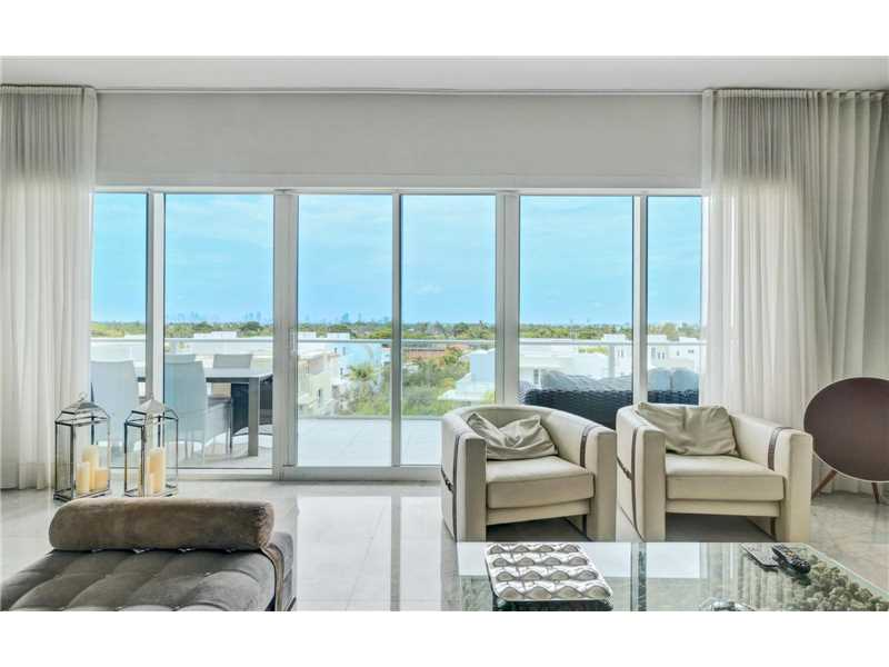 6103 Aqua Avenue #601, Miami Beach, FL 33141