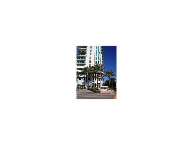 9201 Collins Ave #622, Surfside, FL 33154