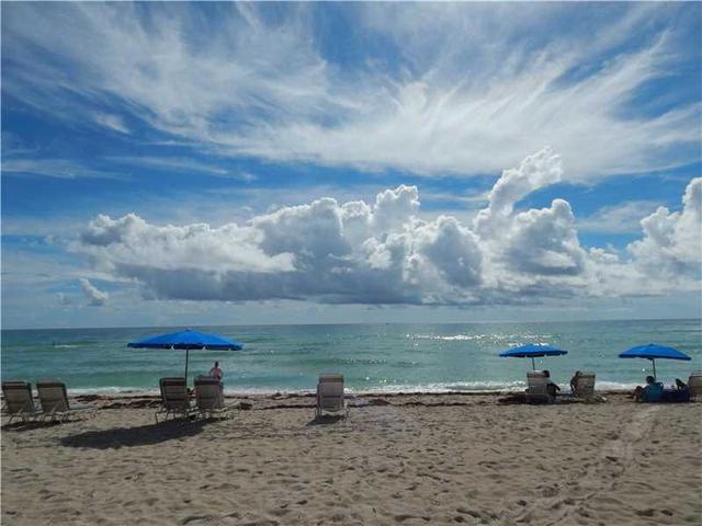 6969 Collins Ave #407, Miami Beach, FL 33141