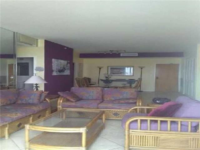 9195 Collins Ave #PH14, Surfside, FL 33154