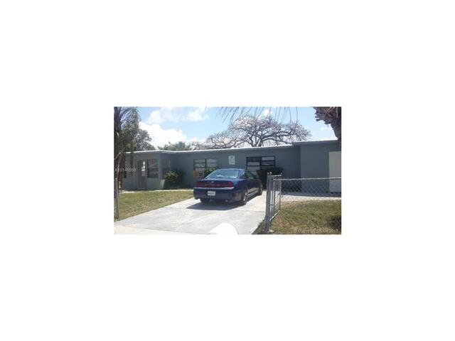 48 NW 29th Ave, Fort Lauderdale, FL 33311