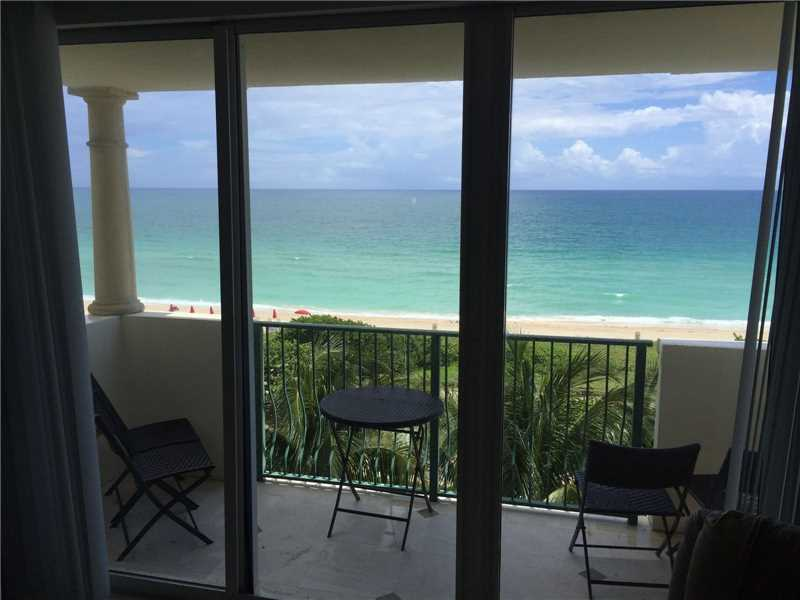 9195 Collins Ave #702, Surfside, FL 33154