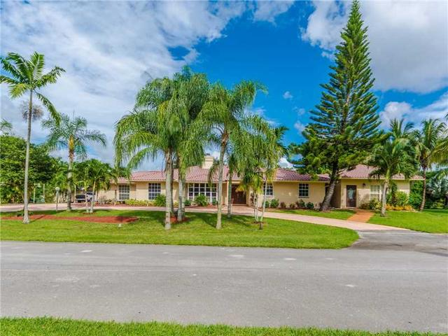 1594 NW 114th Ter, Plantation, FL 33323