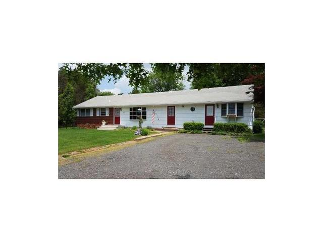 521 Us Highway 22, Other City Value - Out Of Area, NJ 08807