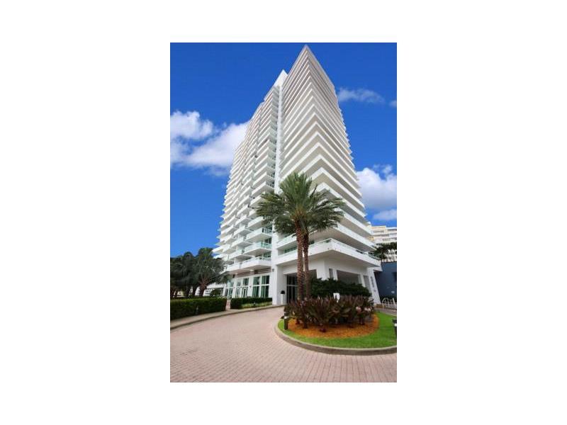 10 Venetian Way #1506, Miami Beach, FL 33139